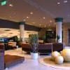Hotel Fagus a Sopron - albergo a 4 stelle superior a Sopron con servizi benessere