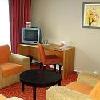 Appartamento all'Hotel Fagus a Sopron - appartamenti a Sopron