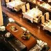 Hotel Fagus - ristorante - albergo a Sopron con centro benessere