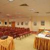 Sala conferenze e sala eventi a Eger