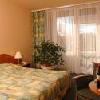 Alloggio poco costoso a Eger?camera doppia Hotel Flora