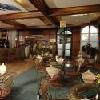 Hotel romantico ed elegante a Eger per eventi di nozze