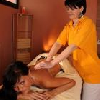 Trattamenti wellness accessibili presso l'Hotel Flora 3*