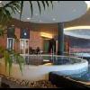 Il centro benessere dell'Hunguest Hotel Forras a Szeged - hotel di wellness a Szeged - Ungheria