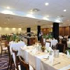 Ristorante all'Hotel Forras - Szeged - ristorante a Szeged