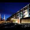 Hunguest Hotel Forras - albergo a 4 stelle a Szeged