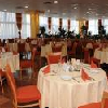 3* Hotel Ristorante Freya a Zalakaros - hotel economico a Zalakaros