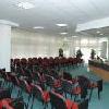 Sala conferenze e sala eventi a Zalakaros, Hotel Freya
