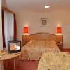 Hotel Freya 3* Zalakaros - spa e wellness hotel a Zalakaros