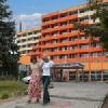 Hunguest Hotel Freya - hotel termale a 3 stelle Zalakaros