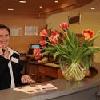 Hotel Freya Zalakaros*** - Spa hotel a Zalakaros a prezzi scontati