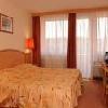 Hotel Freya Zalakaros 3* economico stanza libera a Zalakaros