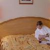 Hotel Freya 3* camere doppie in mezza pensione scontata
