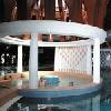 Piscina termale nello Spa Hotel Freya 3* Zalakaros