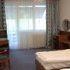 Piramis Hotel Gardony - camera - Lago di Velence in Ungheria