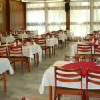 Piramis Hotel Gardony - ristorante - Lago di Velence - Ungheria