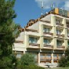 Piramis Hotel Gardony - Ungheria - Lago di Velence