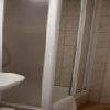Hotel a 3 stelle a Gardony - doccia - lago di Velence