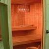 Piramis Hotel a Gardony - sauna - hotel in riva del Lago di Velence