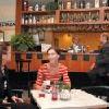 Hotel poco costoso a Budapest - Hotel Griff - hotel a 3 stelle - bar