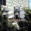Hotel Griff - hotel a 3 stelle a Budapest - hotel accanto alla stazione Kelenfoldi