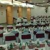 Sala conferenza - Hotel Griff Budapest - albergo economico a Budapest