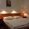 Camere economiche, alloggio a prezzo favorevole a Budapest - Hotel Griff