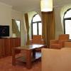 Wellness Hotel Gyula**** suite con servizi benessere
