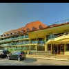 4* Wellness Hotel Gyula - speciale hotel benessere a Gyula