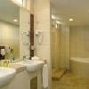 Wellness Hotel Gyula - hotel benessere 4* con bagno moderno