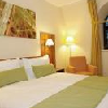 Trascorri un weekend romantico al Gyula Wellness Hotel