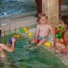 Offerte pacchetti per il weekend di benessere al Wellness Hotel Gyula