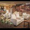 4* Wellness Hotel Gyula - Lobby bar con gustosi cocktail