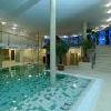 Hotel a Gyula, 4* Wellness Hotel Gyula per weekend benessere