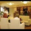 Wellness Hotel Gyula 4* prenotazione online di hotel scontati