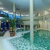 Trascorri un piacevole fine settimana al Wellness Hotel Gyula