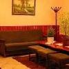 Hotel Happy - albergo poco costoso a Budapest nella via Mogyorodi