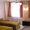 Budapest - casa di appartamenti a Budapest - riservazione online