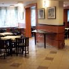 Hotel Hid Budapest - ristorante
