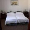 Hotel Hid Budapest - camera doppia