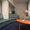 Appartamento all'Hotel Kikelet - appartamenti a Pecs con vista panoramica