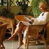 Centro wellness all'Hotel Kikelet a Pecs - hotel 4 stelle a Pecs