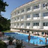 Hotel Kikelet a Pecs - hotel a 4 stelle a Pecs - albergo benessere a Pecs