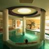 Fine settimana wellness a Pecs - hotel a 4 stelle a Pecs ai piedi dei Monti di Mecsek nella regione mediterranea dell'Ungheria