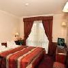 Hotel Kodmon Eger - camera doppia con prenotazione online