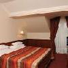 Camera matrimoniale - Wellness Hotel Ködmön Eger - Wellness Hotel Ködmön Eger - nuovissimo albergo 4 stelle a Eger