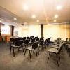 Sale conferenze a Keszthely al Lago Balaton - Hotel Kristaly