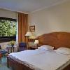 Chambre double à l'Hôtel Lover - hotel bien-être à Sopron - Hongrie