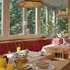 Hôtel Lover Sopron - hôtel bien-être - bar de thé - Hongrie