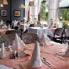 Hôtel Lover Sopron - hôtel bien-être - restaurant